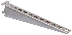 Полка кабельная К1160 - К1163